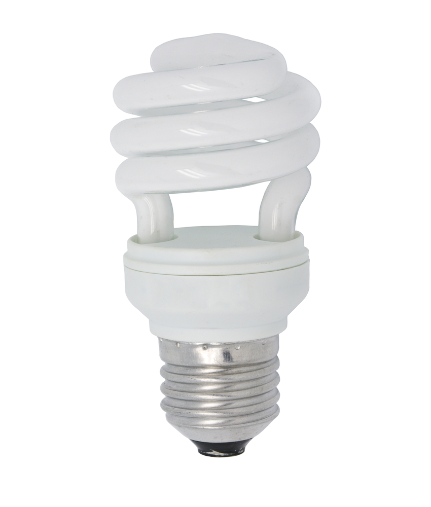 How To Dispose Of Cfl Light Bulbs In Ontario